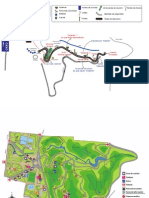 Social Cartography_Longboarding Full
