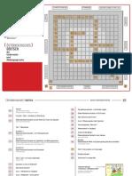 Österreichisch_Deutsch.pdf