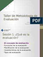 presentacion_metevaluacion