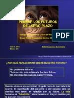 pensarfuturosdelargoplazo_cicm_julio2012.pdf