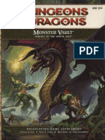 D&D 4th Edition - Monster Vault Threats to the Nentir Vale.pdf