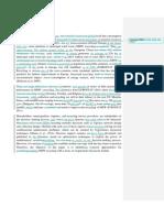 Sample 1 - General social science edit
