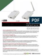 PS-1206MF_1206MFg_Datashee-090122t.pdf