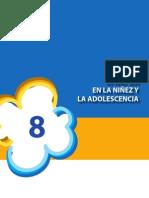 AIEPI Clinico 2012 capitulo 8.pdf