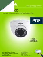 DATASEET GSIP5000D.pdf