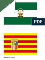 Banderas Cc