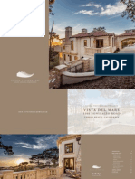1508 Bonifacio Luxury Brochure
