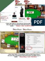 Full Tilt Poker - Tips From the Pros #01-#80