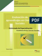 Unidad_1_Evaluacion_de_aprendizajes_en_ciencias_sociales_en_formato.pdf