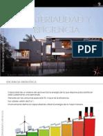 5. Materialidad 28.05.2014