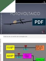 2. Fotovoltaico 27.05.2014
