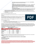 Procedimentos Swift - Csf_15!01!2014_gbp