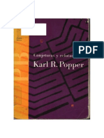 Popper_ Conjeturas y refutaciones.pdf
