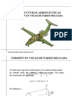 estructuras_21_TorsionVigasParedDelgada