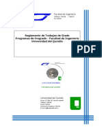 Reglamento_ProyectoGrado_FacIng.pdf