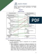 Www.banxico.org.Mx Estadisticas Sie %7b74DDD8E3 9A34 D805 9472 992D16FF67E6%7d