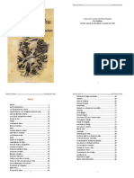 1-Cronicas-2014con-portada.pdf 91765bae6e36