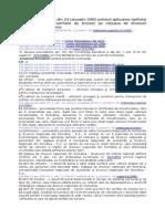 OG15 din 2002 (14.07.2014).pdf