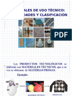 materiales-110107072328-phpapp02.odp
