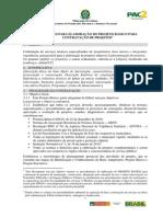 Manual de Projeto de Restauração _ ES