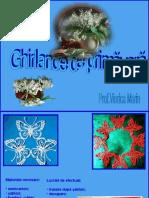0_ghirlande_de_primavara-3.ppt
