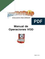 INSTRUCTIVO_DE_OPERACIÓN_DE_MICROTRAP_EN_CAMPO.docx