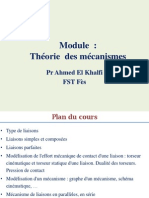 Cours Mecanisme  (VF 2015).pdf