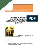 TRABAJO GRUPAL AMBIENTES MEDIACIONESADOLECENCIA Y JUVENTUD.docx