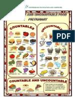 countables.pdf