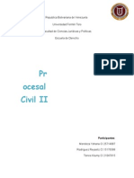 procesal civil II.docx