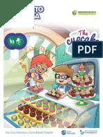 PEF_PE_CupcakeFactory.pdf