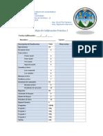 Hoja Calificación Practica 1