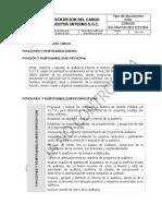 04. Auditor Interno s.g.i. Rg Mn Fun 001 Fch. 004