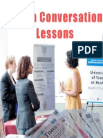 English Conversation Lessons.pdf