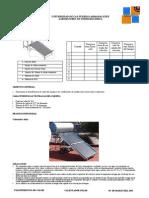 Colector Solar