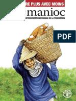 Manioc