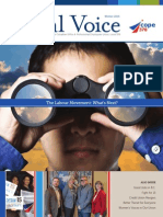 Local Voice Winter 2015
