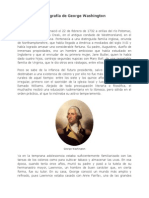 Biografía de George Washington.docx