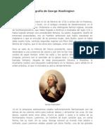Biografía de George Washington.docx