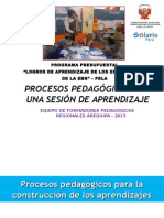 5procesospedagogicos-sesionaprendizaje-130424045841-phpapp02 nnnnnnnnnnnnnnn.ppt