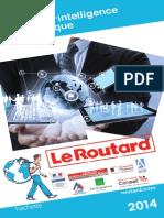 le guide de l'intelligence economique un livre trés intéressant.pdf