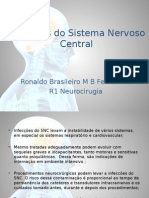 aula-2013-infeccoes-do-sistema-nervoso-central.ppt