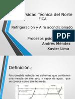 procesos psicometricos.pptx