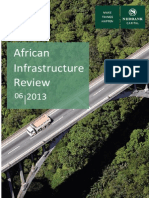 june+2013+african+infrastructure+review