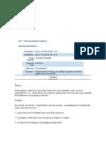 Act 7, 8 y 9 Quices Corregidos Paradigmas
