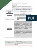 2. Diseño Programas Complementarios V3