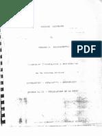PEDAGOGIA INSTRUMENTAL-TROMPETA.pdf