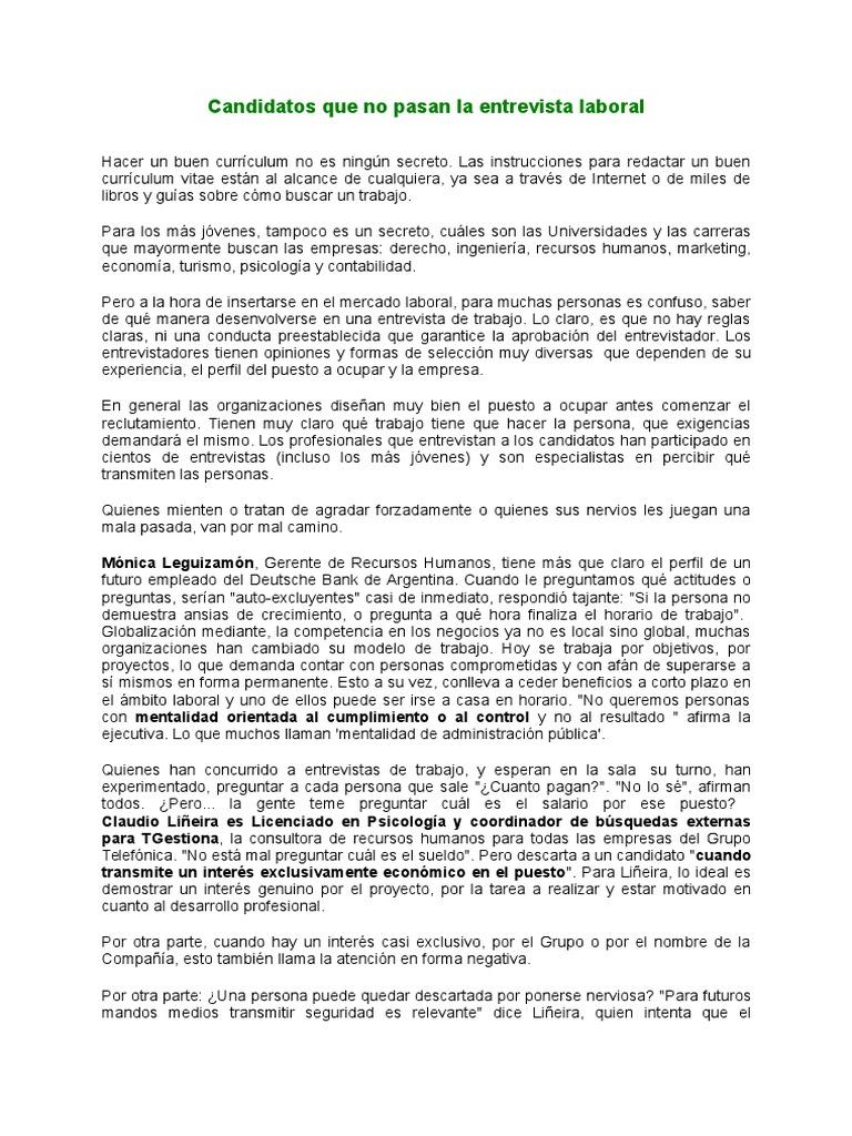 Famoso Ejemplos De Descripción De Trabajo De Coordinador De ...