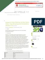Komposisi Kimia Membran Sel dan Faktor-Faktor yang Mempengaruhi Permeabilitas Membran Sel _ Bellissime Stelle ^^