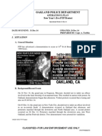 141231_NYE_Demonstration-SECURED.pdf